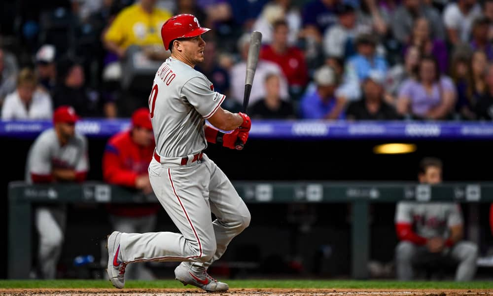 Phillies Nation - Your source for Phillies news, opinion