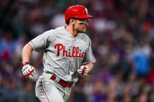 503369f7552e Phil Gosselin has proven he belongs by producing off the Phillies ...