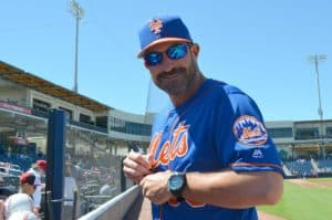 By slgckgc - Mets Manager Mickey Callaway, CC BY 2.0, https://commons.wikimedia.org/w/index.php?curid=67815911