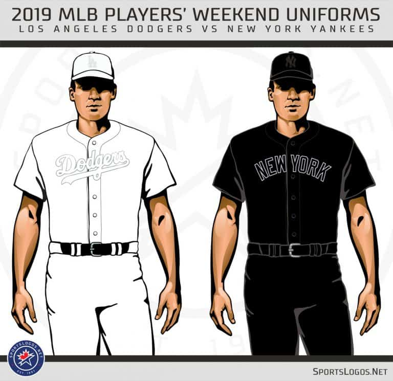 factory authentic b1d04 8ab68 First Look: Phillies 2019 Players' Weekend jerseys ...