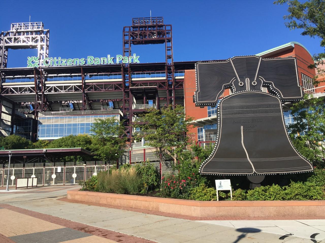 Jim Jackson won't return to Phillies radio broadcasts in 2021